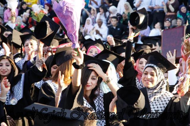 09.06.2012 حفل تخريج الفوج الثاني والثلاثين، اليوم الثالث 39