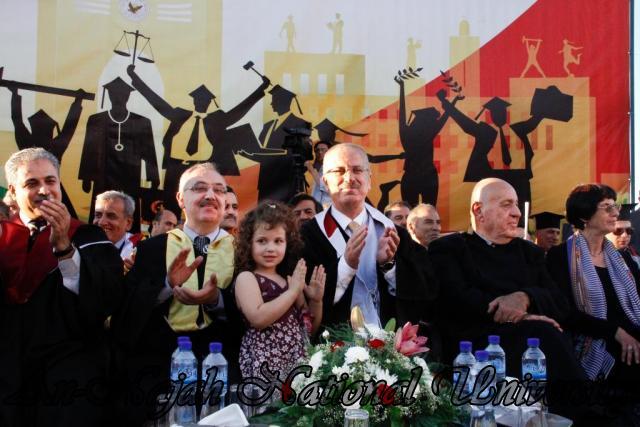 09.06.2012 حفل تخريج الفوج الثاني والثلاثين، اليوم الثالث 40