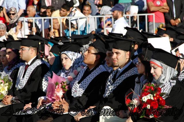 09.06.2012 حفل تخريج الفوج الثاني والثلاثين، اليوم الثالث 9
