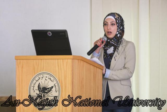 09.10.2012, حفل اطلاق برنامج تميز 4