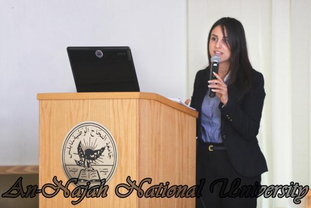 09.10.2012, حفل اطلاق برنامج تميز 9