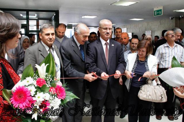 10.10.2011, مؤتمر الفن والتراث الشعبي الفلسطيني الثالث 28