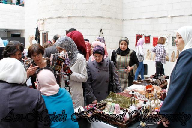 10.10.2011, مؤتمر الفن والتراث الشعبي الفلسطيني الثالث 33