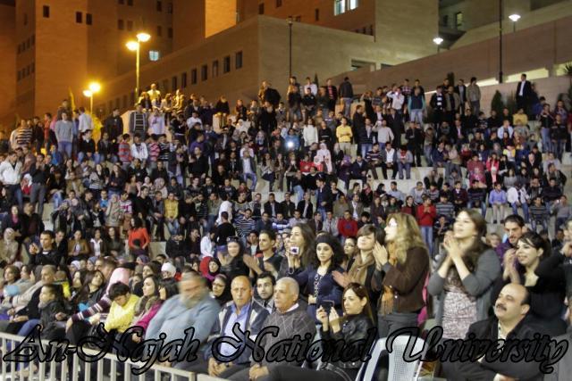 10.11.2011  حفل الفنان هاني متواسي 17