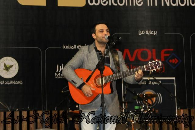 10.11.2011  حفل الفنان هاني متواسي 8