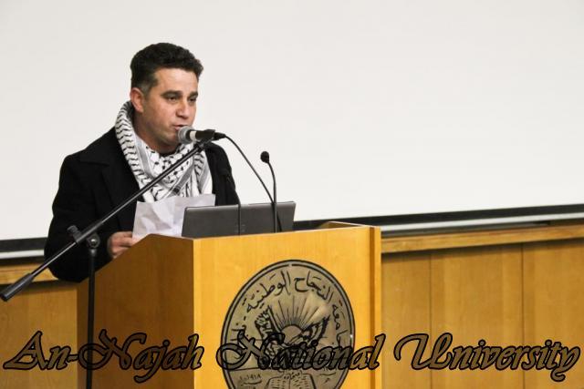 12.02.2012 حفل تابين المناضلة جنان البيطار 4