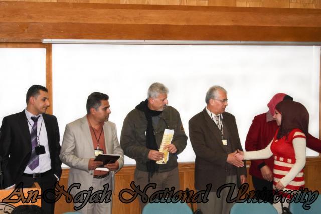 12.12.2011  مهرجان الأفلام الوثائقية التاسع 2011 10