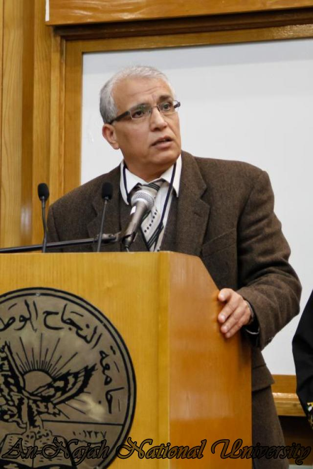 12.12.2011  مهرجان الأفلام الوثائقية التاسع 2011 7