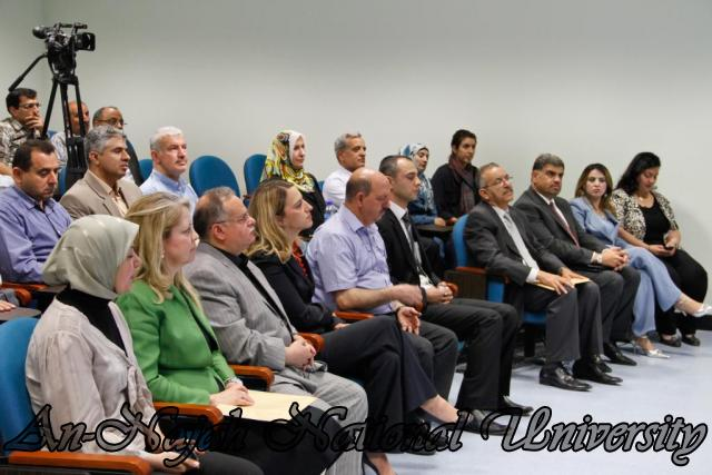 13.05.2012   افتتاح الزاوية الامريكية 10