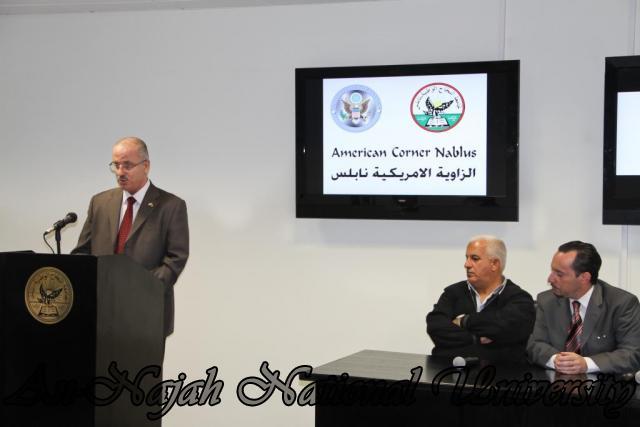 13.05.2012   افتتاح الزاوية الامريكية 12