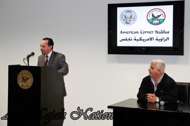 13.05.2012   افتتاح الزاوية الامريكية 15