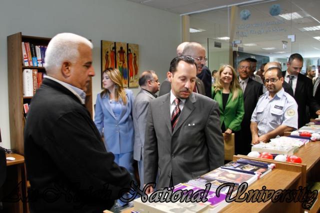 13.05.2012   افتتاح الزاوية الامريكية 20