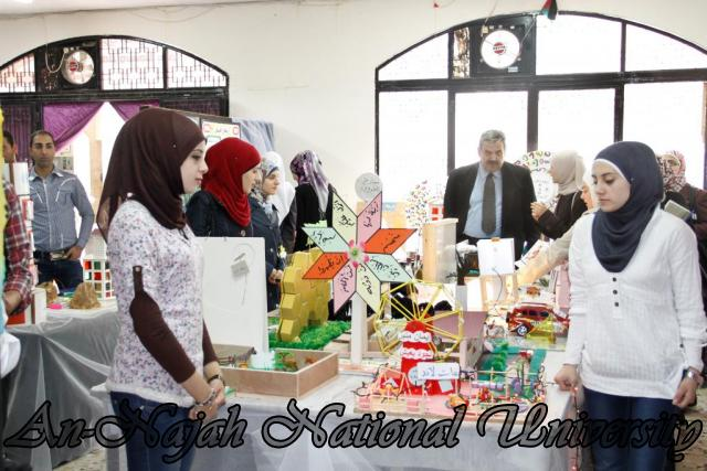 15.04.2012 معرض الوسائل التعليمية 2011 2012 11