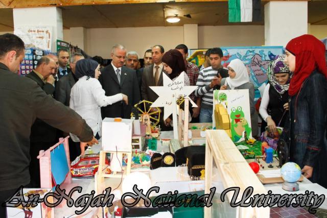 15.04.2012 معرض الوسائل التعليمية 2011 2012 13