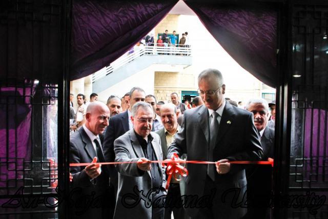 15.04.2012 معرض الوسائل التعليمية 2011 2012 2