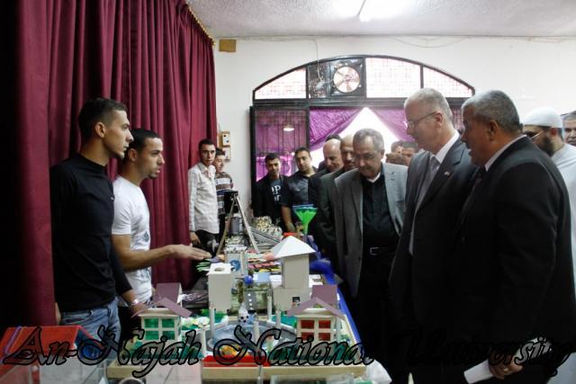 15.04.2012 معرض الوسائل التعليمية 2011 2012 3