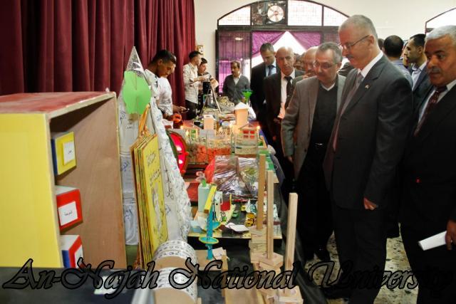 15.04.2012 معرض الوسائل التعليمية 2011 2012 8