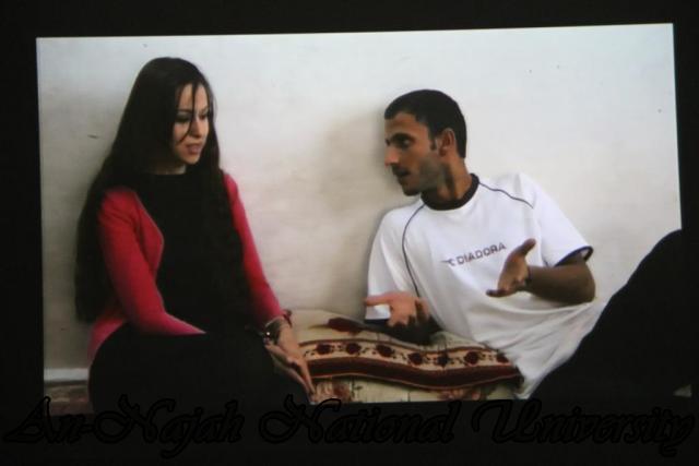 16.11.2011  العرض الختامي لمهرجان سينما الشباب الدولي 2011 4