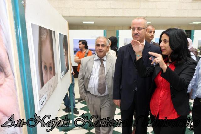 21.10.2012, معرض الصورة الصحفية الحصيلة 10
