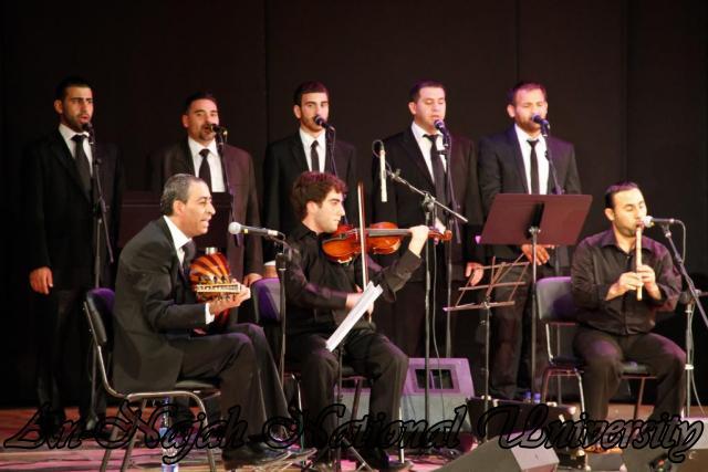 22.05.2012 حفل إطلاق برنامج هنا القدس 11