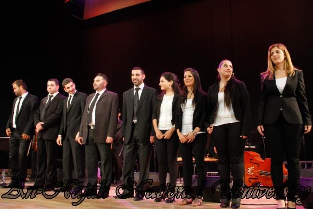 22.05.2012 حفل إطلاق برنامج هنا القدس 19