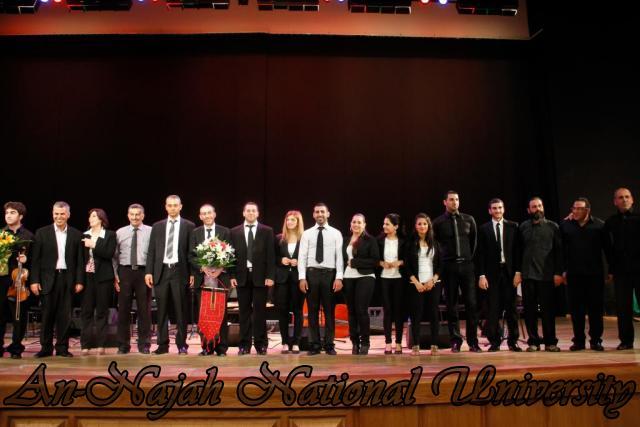22.05.2012 حفل إطلاق برنامج هنا القدس 23