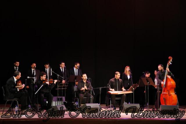 22.05.2012 حفل إطلاق برنامج هنا القدس 7