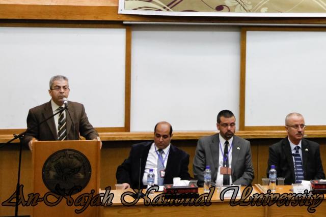 25.03.2012 المؤتمر العلمي للبحوث الزراعية 12