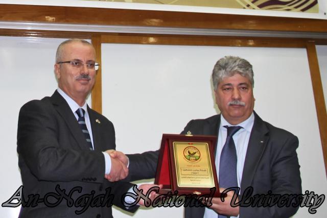 25.03.2012 المؤتمر العلمي للبحوث الزراعية 13