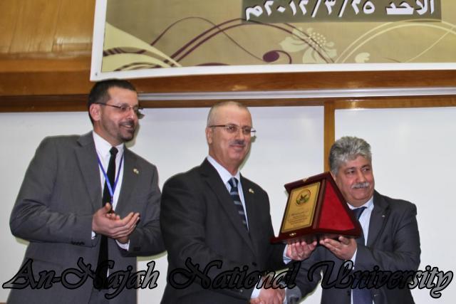 25.03.2012 المؤتمر العلمي للبحوث الزراعية 15