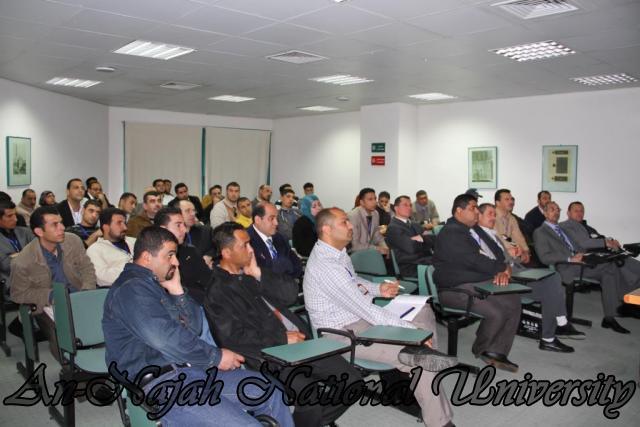 25.03.2012 المؤتمر العلمي للبحوث الزراعية 17