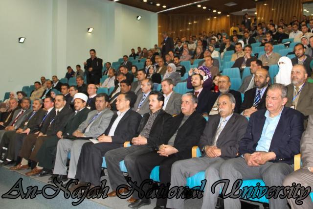 25.03.2012 المؤتمر العلمي للبحوث الزراعية 2
