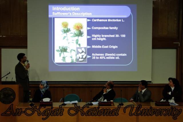 25.03.2012 المؤتمر العلمي للبحوث الزراعية 21