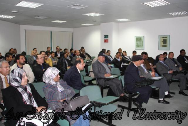 25.03.2012 المؤتمر العلمي للبحوث الزراعية 22