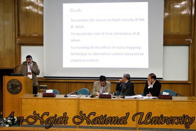 25.03.2012 المؤتمر العلمي للبحوث الزراعية 24