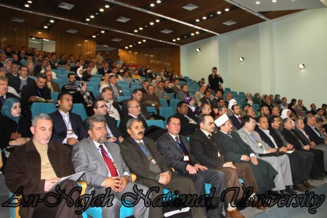 25.03.2012 المؤتمر العلمي للبحوث الزراعية 4