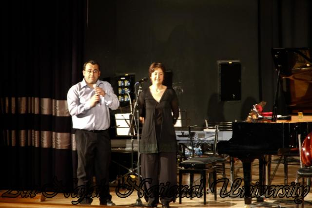 26.04.2012   حفل الأوركسترا الفرنسية 16