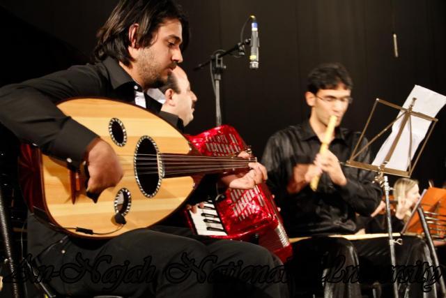 26.04.2012   حفل الأوركسترا الفرنسية 17