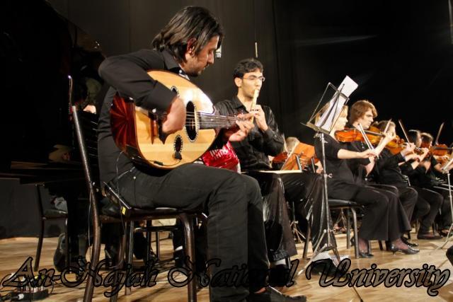 26.04.2012   حفل الأوركسترا الفرنسية 21