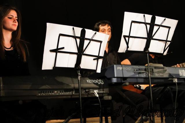26.04.2012   حفل الأوركسترا الفرنسية 22