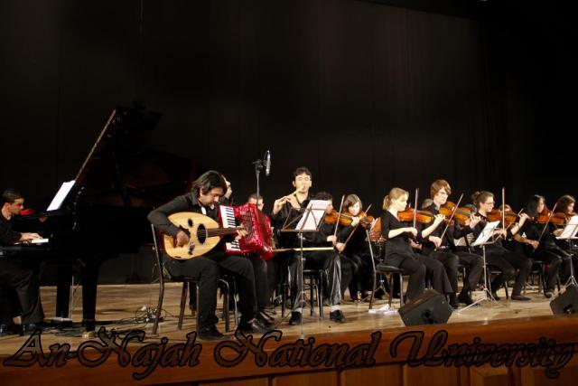 26.04.2012   حفل الأوركسترا الفرنسية 23