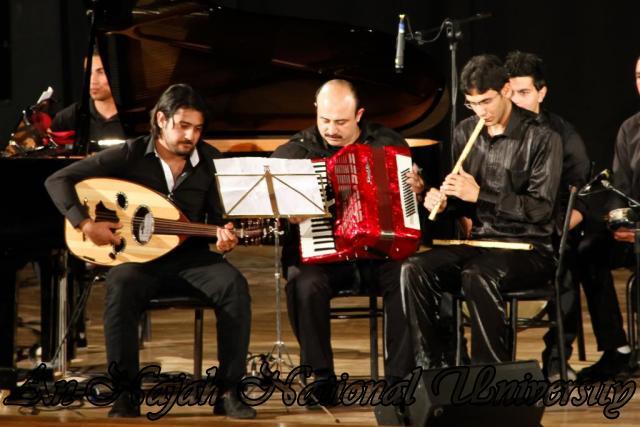 26.04.2012   حفل الأوركسترا الفرنسية 24