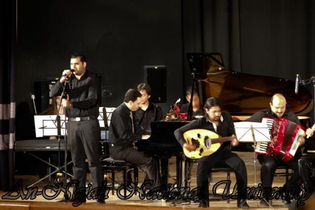 26.04.2012   حفل الأوركسترا الفرنسية 27