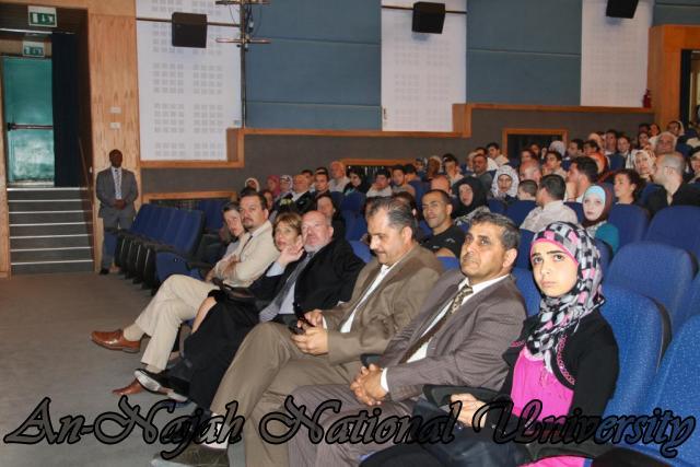 26.04.2012   حفل الأوركسترا الفرنسية 3