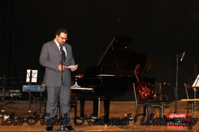 26.04.2012   حفل الأوركسترا الفرنسية 6