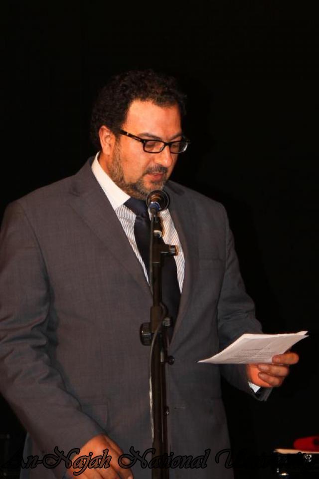 26.04.2012   حفل الأوركسترا الفرنسية 7