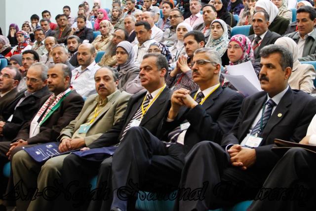 26.04.2012  اليوم العلمي الرابع لنقابة الطب المخبري 7