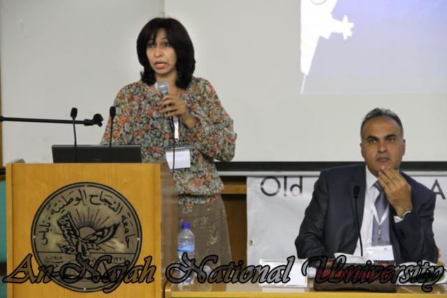 26.10.2011 المؤتمر الوطني التاسع للأطفال 20