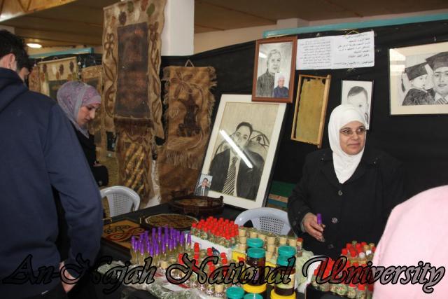 28.03.2011, معرض التراث الفلسطيني الثالث 11