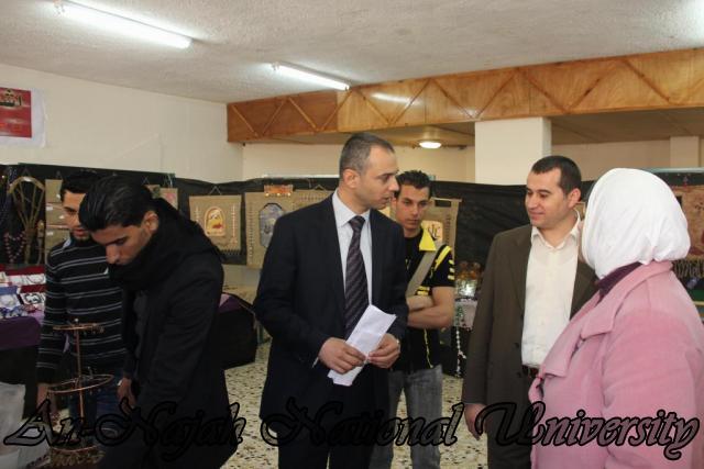 28.03.2011, معرض التراث الفلسطيني الثالث 14